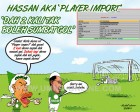calon pas player import